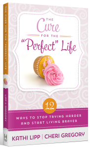 Cure-for-the-Perfect-Life-Cover-3D_Left-183x300